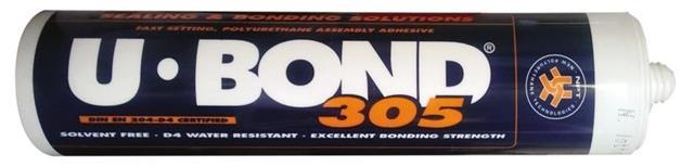 u-bond (Copy)